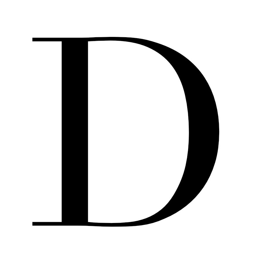 Darson